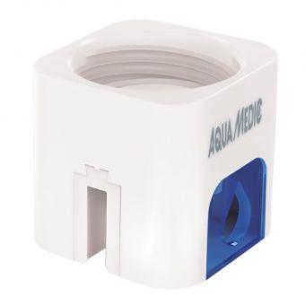 Aqua Medic refill fix [502.78]